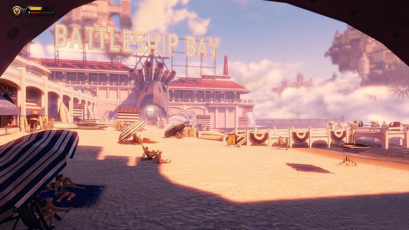 BioShock_Infnite_screenshot