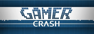 GamerCrashlogoSM