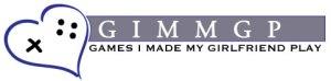 GIMMGP-banner