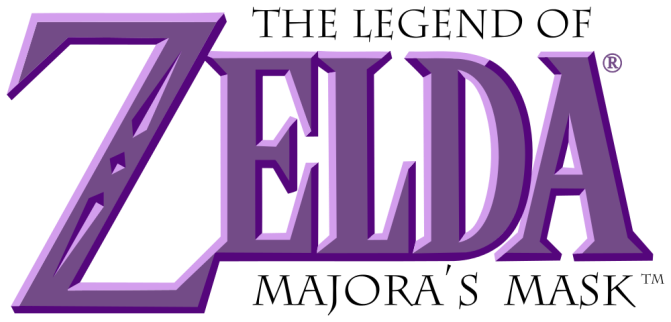 Majora's Mask: The Greatest of the Oddball Zeldas