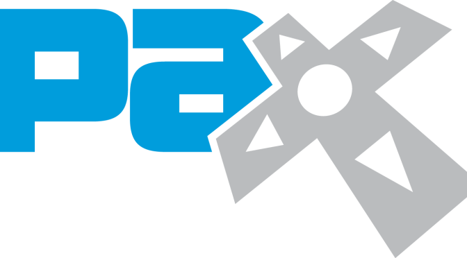 PAX Preview (the 1st)!