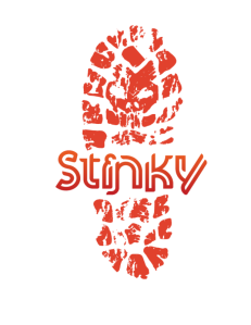 stinky_foot_white_transparent