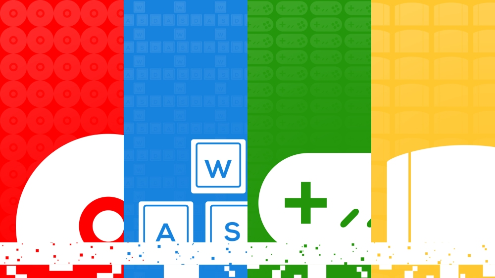 uwgGoogle+Banner