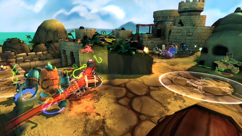 image from Smashmuck.com