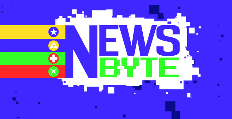 NewsBytelogo