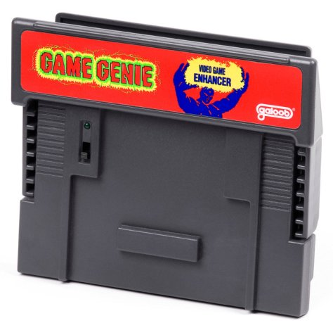http://upload.wikimedia.org/wikipedia/commons/b/b3/Game-Genie-SNES.jpg