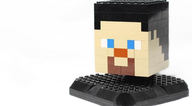 A PC Noob Needs You!