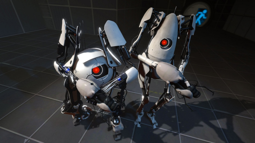 Screenshot by Flickr User: PlayStation.Blog