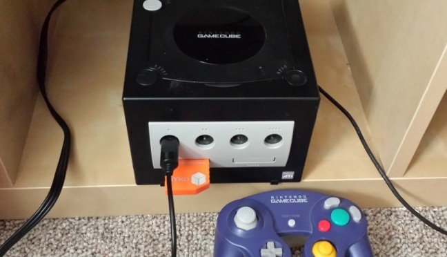 [REVISITED] The Duck Discusses the GCN, PS2, and XBox Generation: Part 1-The Cubester