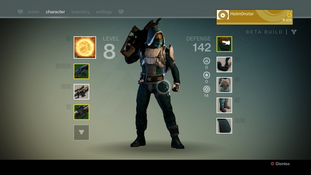 Destiny_Beta_Hunter