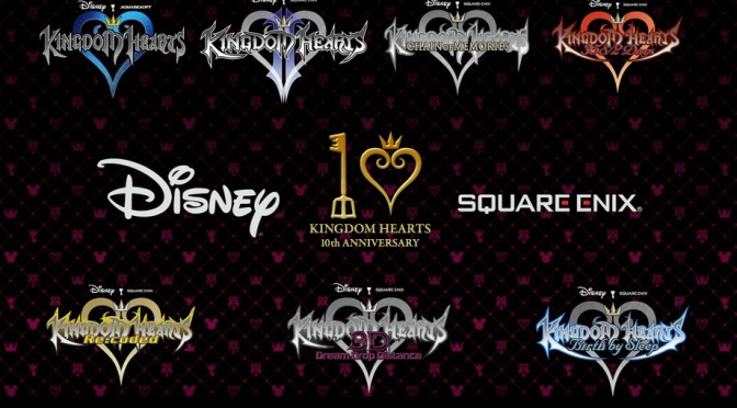 What is so Good About Kingdom Hearts?