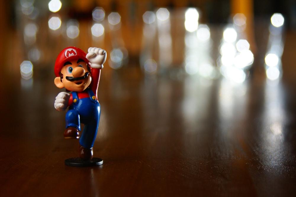 Super_Mario_Jump