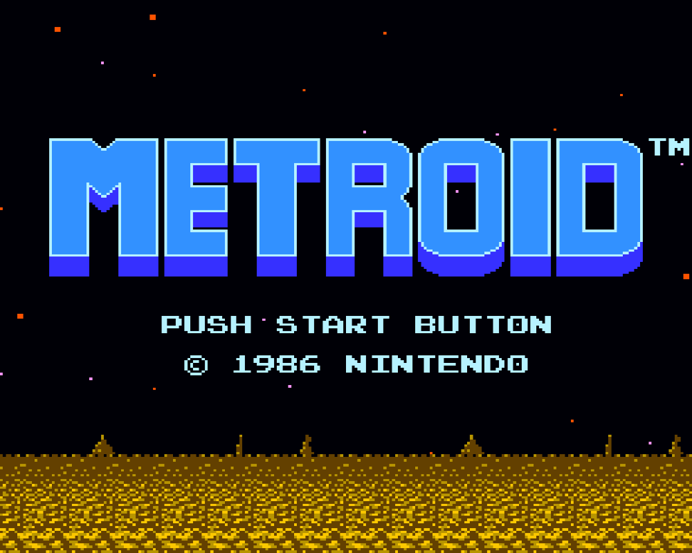 Metroid_Screen