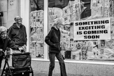 Image by Flickr user Joris Louwes