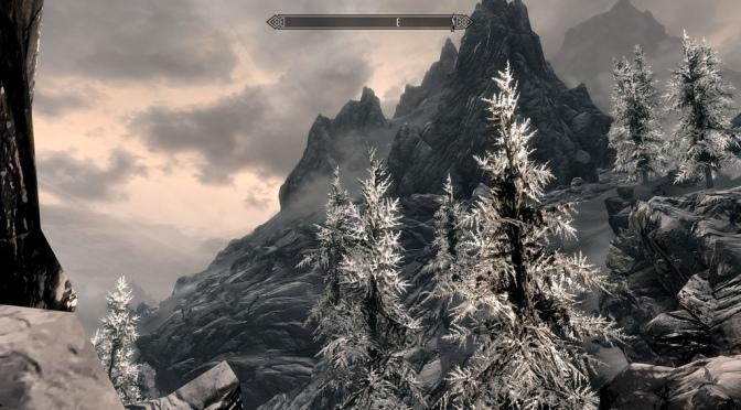 Skyrim_Winter