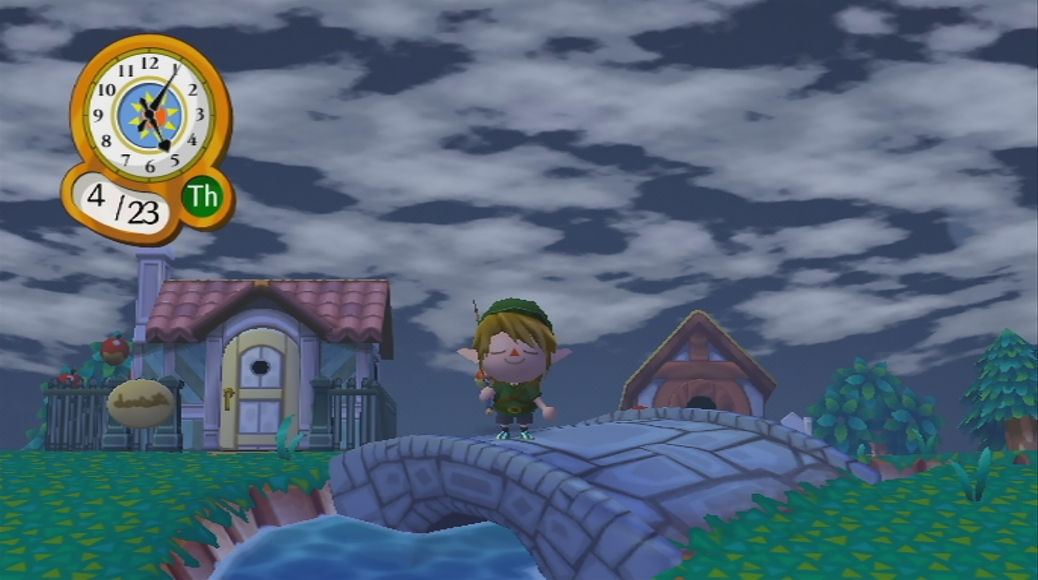 AnimalCrossing_Fishing