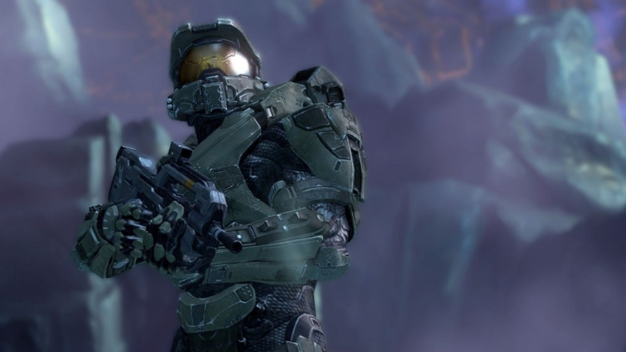 Halo4_chief