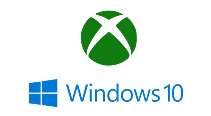 The Two Made One? Windows 10 and the Xbox One.