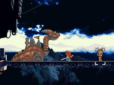 Screenshot from Flickr User: Games Weasel