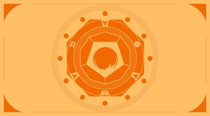 [REVISTITED] Why Play Destiny?