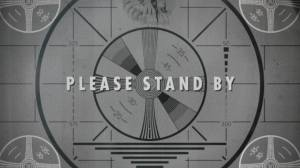 Fallout_Stanby_screen