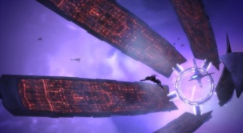 Mass_Effect_Citadel