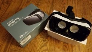 I Almost Got a VR Headset – VIRTUAL BASTION