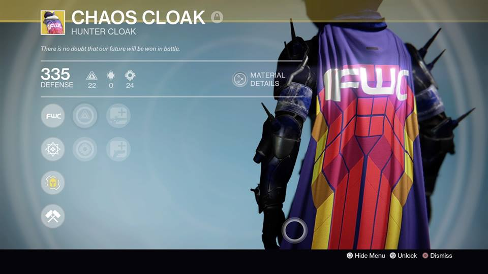 Future_War_Cult_Chaos_Cloak