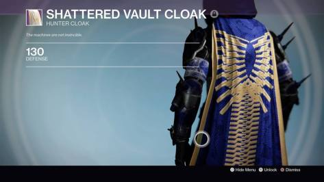 shattered_vault_cloak