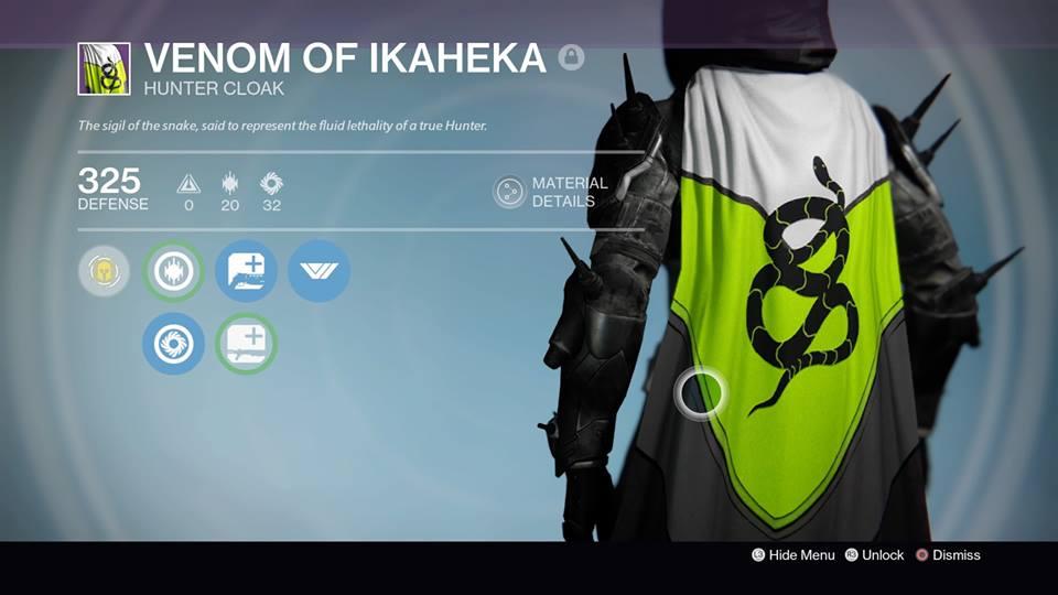 Venom_of_ikaheka_cloak