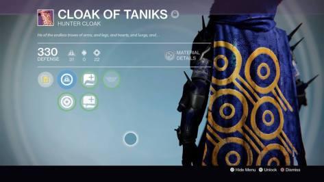 cloak_of_taniks