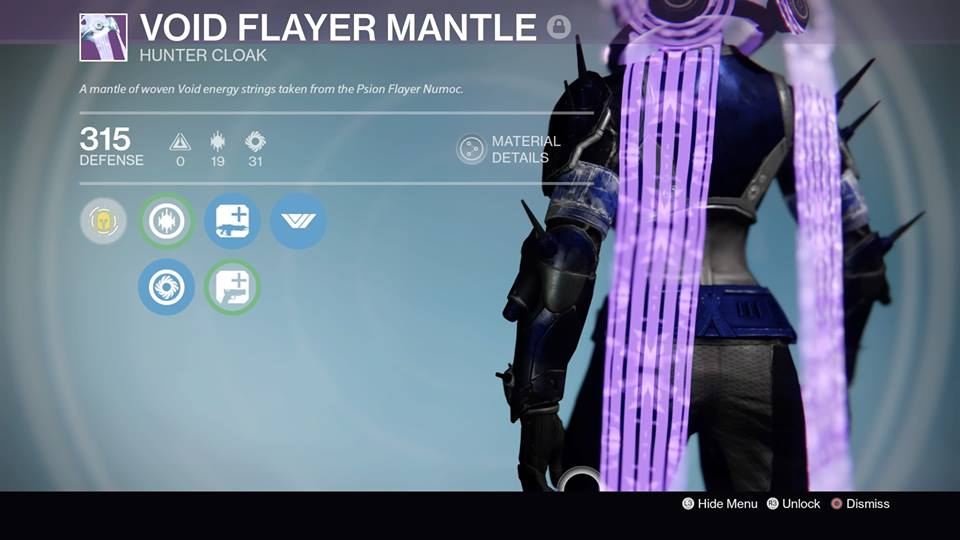 Void_flayer_hunter_cloak