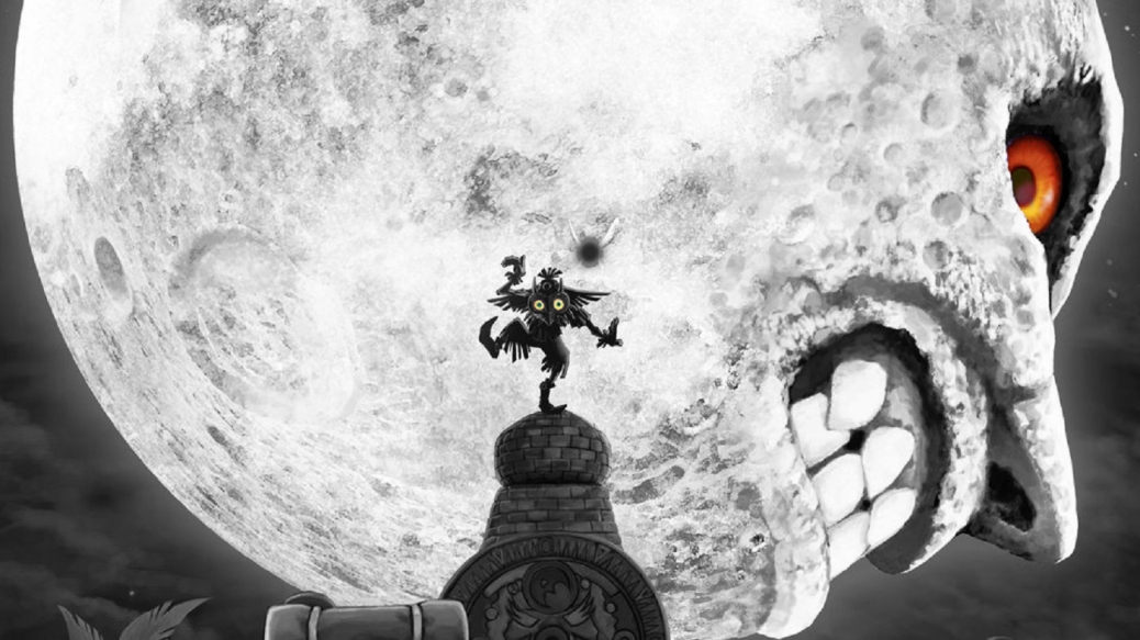 majoras-moon-sinister