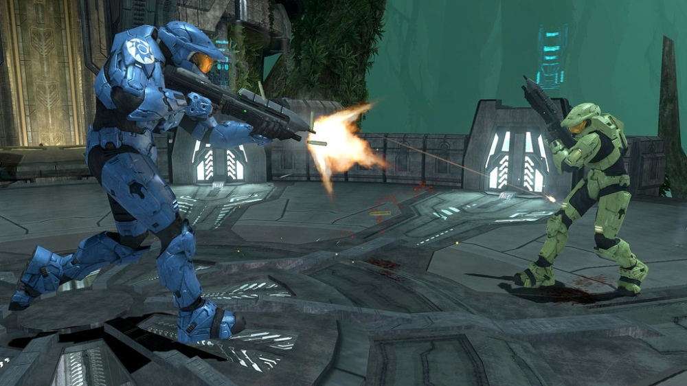 Halo3_Multiplayer_Guardian