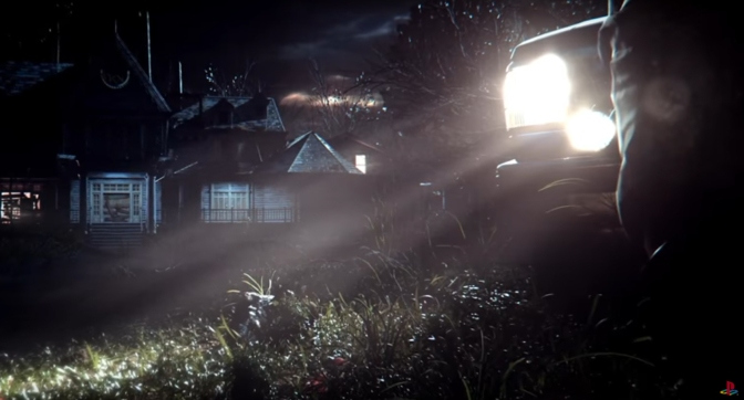 resident-evil-7-screencap