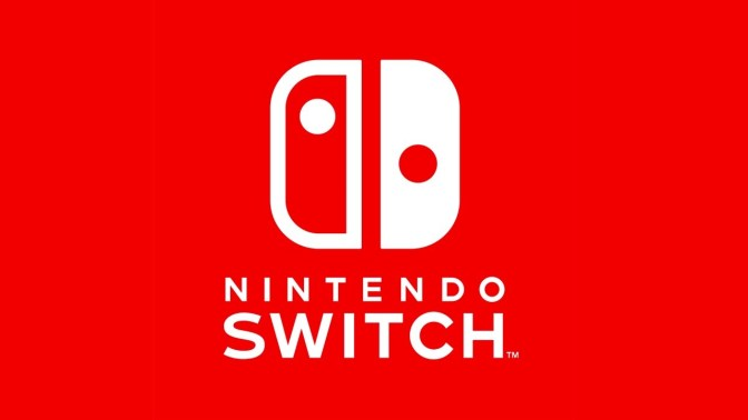 A Brief Look at the Switch's Stats