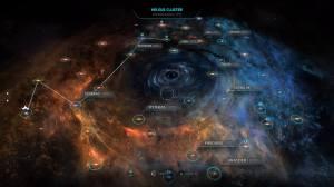 Heleus Cluster_Mass Effect Andromeda