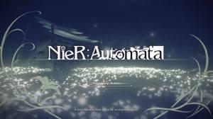 nier_alternateHomeScreen
