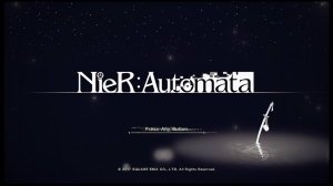 Nier_Homescreen3