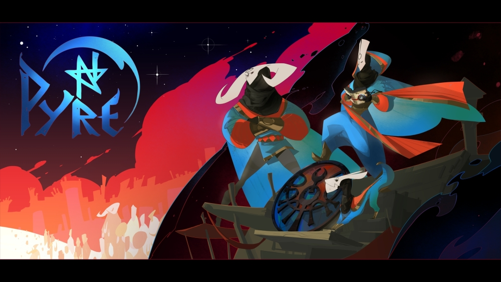 Pyre_wallpaper