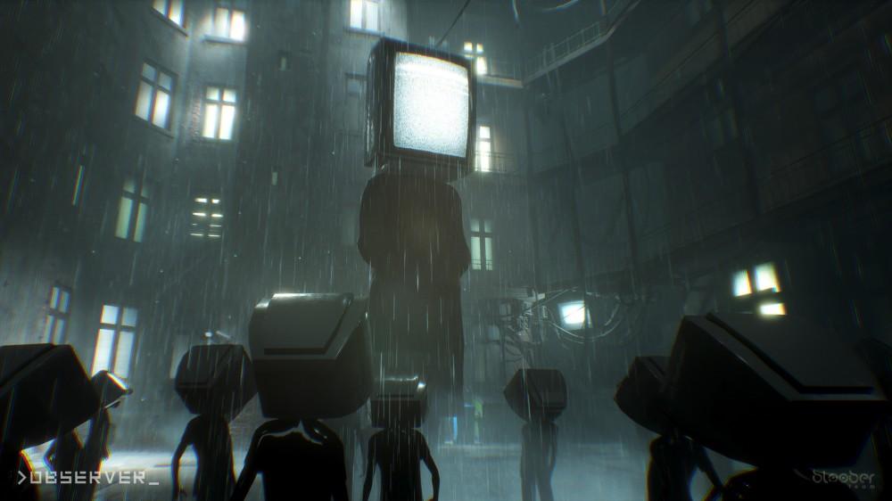 observer screen shot