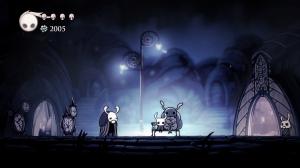 hollow knight steam screenshot
