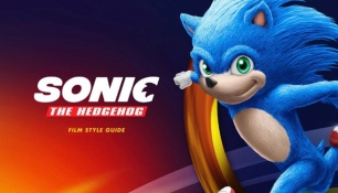 Sonic S Getting A Live Action Movie Virtual Bastion