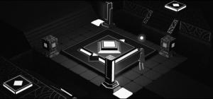 Fracter - PC Release