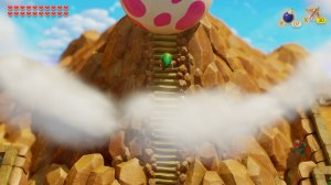 Link's Awakening - Switch