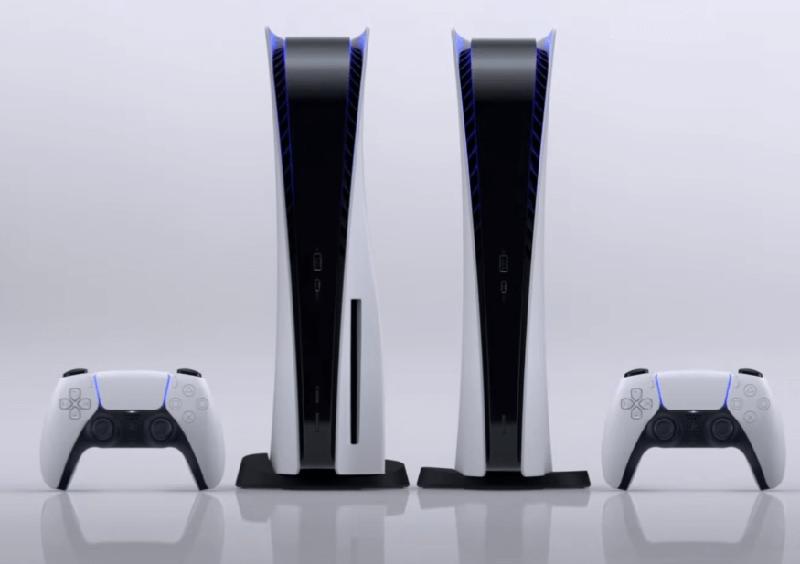 ps5-consoles