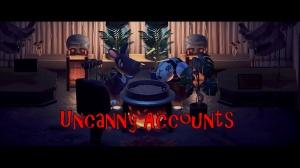 VB- Uncanny Accounts - October 2020