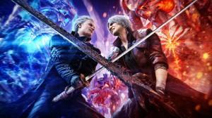 Devil May Cry - Special Edition